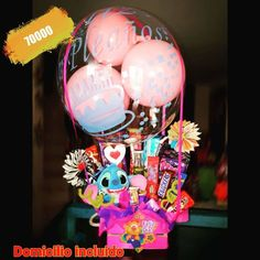 Party Centerpieces, Xmas Gifts, Happy, Crafts, Bouquets, Special Gifts, Creativity, Craft, Ideas