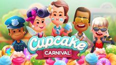 cupcake carnival 650