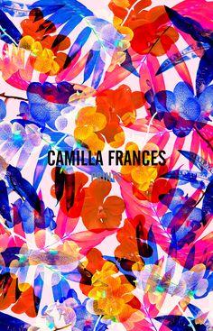 http://camillafrancesprintsposts.tumblr.com/post/99571961893/cfp-studio-gp368