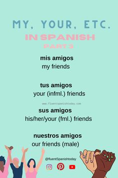 Learn fluent Spanish today - Learn fluent Spanish today - #spanishgrammar #aprendiendoespañol #languages #learnspanish #spanishlessons #spanishvocabulary #easyspanish #spanishforbeginners #spanishphrases #spanish #spanishforkids #learningspanish #spanishvocabulary #spanishphrases #spanishquotes #elsalvador #centralamerica #eltunco #elzonte #travelcentralamerica Spanish Vocabulary, Easy, El Salvador, Learn Spanish