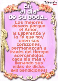 8 Ideas De Bodas Felicitaciones Felicitaciones De Boda Felicitaciones De Matrimonio Tarjetas Felicitacion Boda