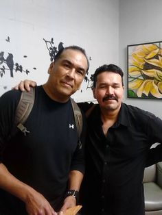 100 Eric Schweig Ideas Eric Schweig Eric Native American Actors Eric schweig and justin rain on tour!!!! 100 eric schweig ideas eric schweig