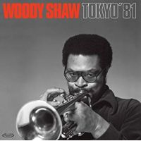 My review of Woody Shaw: Tokyo 1981 on Elemental Music, published at All About Jazz...