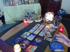 PRIVATE READING INFORMATION:   http://nancymodersilkyintuitive1.weebly.com  nancy@silkyintuitivetarot.com  THANKS AND PEACE