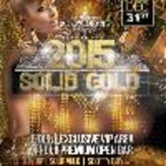 Solid Gold New Years Eve 2015 at Playhouse Nightclub, 6506 Hollywood Blvd, Los Angeles, California, 90028, US on Dec31, 2014 to Jan01, 2015 at 10:00 pm to 4:00 am. Solid Gold New Year's Eve 2015 4 Nighclub in the World 1 New Years Bash in Los Angeles! SourmilkCoolwhip Scotty Boy (afterhours) 1 Giant Club LA New Year Eve.  URL: Booking: http://atnd.it/18734-1  Category: Nightlife  Price: See Website