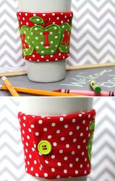 Öğretmenler Günü Hediyesi İçin 48 Harika Diy Fikirleri | Fikir TV Elsa, Planter Pots, Tv, Tableware, Dinnerware, Television Set, Tablewares, Dishes, Place Settings