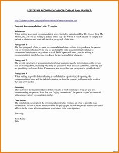 Yale 4 Resume Examples Pinterest Cover Letter Template Resume