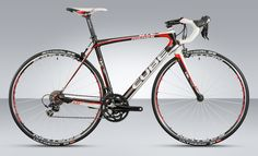 0630-070110cube_agree_gtc_2012_road_bike_black_red_white