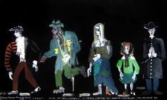 adriana braga-peretzki - Google Search Google Search, Drawings, Fictional Characters, Costume Design, Drawing, Paintings, Paint, Draw