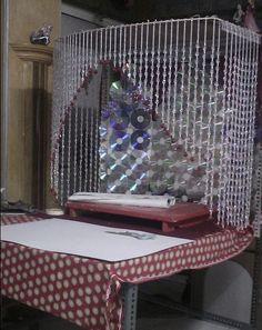 ganpati decoration ideas dream home pooja room pinterest