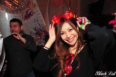 Black List Tokyo x Southern Comfort 2013 #blacklist #tokyo #party #lega #fashion #southerncomfort #jackdaniels