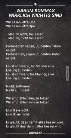 Klicke um das Bild zu sehen. Funny Quotes, Funny Memes, German Language Learning, Learn German, Man Humor, Kids Learning, Classroom, Teacher, Funny Pictures