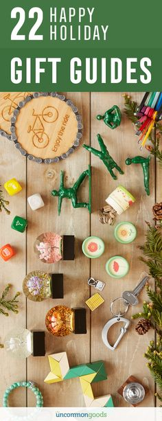 158 best Christmas Gifts images on Pinterest in 2018 | Creative ...