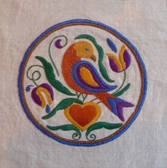 Kit de broderie Vintage Jane Snead échantillonneurs 396 amour et Romance Hex