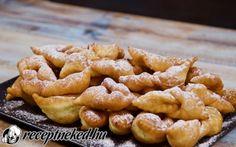 Onion Rings, Lime, Ethnic Recipes, Food, Limes, Essen, Meals, Yemek, Onion Strings