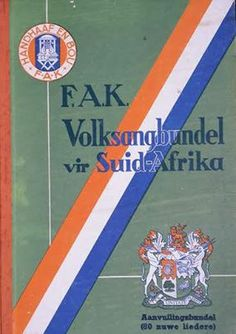 Suid-Afrika: FAK Seasons In The Sun, Xhosa, New South, Book Images, My Land, African History, My People, Childhood Memories, Growing Up