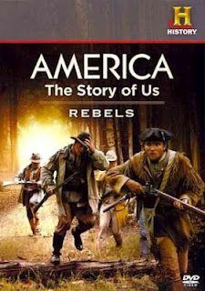 Revolutionary       War    Images
