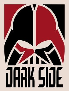 The Empire Needs YOU! (Szoki)