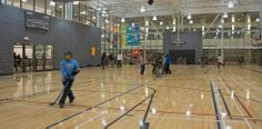 Lone Tree Rec Center One South Suburban Parks Rec Sports Facilities This Beauriful Facility