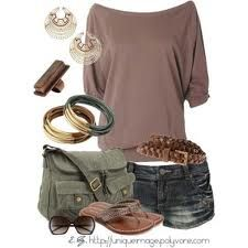 casual outfits for women - Google Search