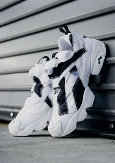 huge selection of 8a9e2 7f9e8 Looking for more info on sneakers  Then simply simply click here to get  more information