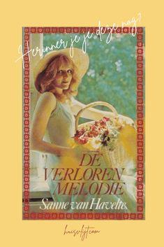 Sanne van Havelte boeken: mijn collectie! - Huisvlijt