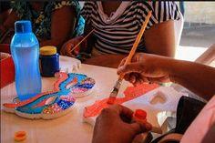 Oficinas de Carnaval para crianças são oferecidas gratuitamente em Caruaru http://www.jornaldecaruaru.com.br/2016/02/oficinas-de-carnaval-para-criancas-sao-oferecidas-gratuitamente-em-caruaru/