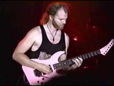 Rex Carroll is a guitarist and known for his work in the Christian metal band Whitecross. Rex Carroll is also the leader and guitarist of other bands including Fierce Heart, King James and The Rex Carroll Band.
