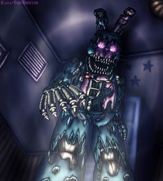 Read Game Over from the story FNAF image comique -Tome 2 by Lucanoptek with 202 reads. Fnaf 4, Anime Fnaf, Five Nights At Freddy's, Toy Bonnie, Creepy Games, Fnaf Wallpapers, Freddy 's, Fnaf Characters, Fnaf Sister Location