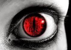 Chi Eyes. Entrenamiento de la vista: Proceso de evolucion constante