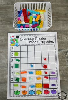 Measurement Worksheets for Kindergarten. Measurement Worksheets for Kindergarten. Tall & Short Back to School Measurement Worksheets Graphing Worksheets, Measurement Worksheets, Graphing Activities, Numeracy, Measurement Kindergarten, Kindergarten Math Activities, Preschool Activities, Maths Resources, Preschool Centers