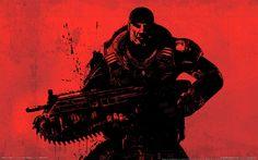 Microsoft rachète la licence Gears Of War