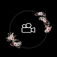 Tumblr Wallpaper, Pink Wallpaper, Instagram Black Theme, Instagram Logo, Logo Ig, Instagram Storie, Etiquette And Manners, Instagram Background, Insta Icon