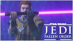 All 8 LIGHTSABER COLORS and How to Get Them! - Star Wars Jedi Fallen Order Tips - YouTube Star Wars Jedi, Lego Star Wars, Lightsaber Colors, Star Wars Fallen Order, Star Wars Facts, Xbox One Pc, Star Wars Pictures, Gaming Merch, Science Fiction