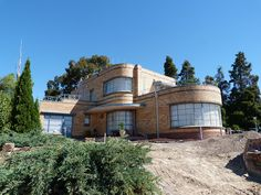 House, Bendigo, Victoria, Australia by dct66, via Flickr