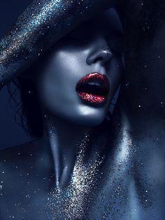 photography by Desiree Mattsson