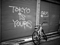 TOKYOisYOURS_S1.jpg (709×531)