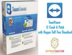 TeamViewer 12 Crack & Patch with Keygen Full Free Download,TeamViewer 12 Crack & Patch,TeamViewer with Keygen Full Free Download............................
