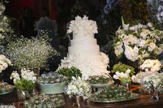 Casamento Elegante | Robson   Roberto