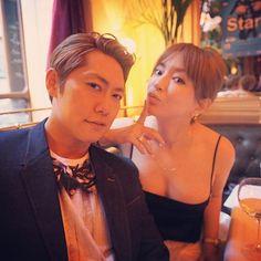 gackt-dating-ayumi