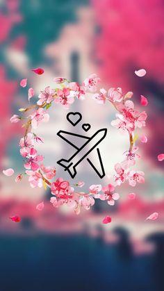 My Universe Otaku Disney Phone Wallpaper, Phone Screen Wallpaper, Travel Wallpaper, Emoji Wallpaper, Cute Wallpaper Backgrounds, Tumblr Wallpaper, Wallpaper Iphone Cute, Love Wallpaper, Mobile Wallpaper