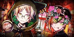 The Wolf Game, Anime Boy Zeichnung, Persona 5 Joker, Boy Drawing, Cute Anime Boy, Free Games, Cool Art, Anime Art, Character Design