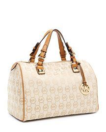 It is The Right Time To Buy #Michael #Kors #Purses, Help You Come True Dream.