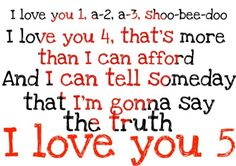 Never Shout Never <3