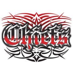 kansas+city+chiefs+tattoo+designs | Chiefs Tattoo Style T Shirt Kansas City s M L XL 2X 3X | eBay