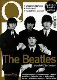 Výsledek obrázku pro the beatles magazines