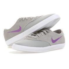 Nike | STARLET SADDLE LTHR Sneaker Damen | http://mysportworld.de