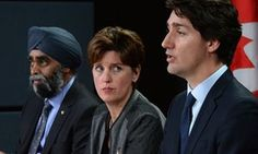 Canada may contribute to Dutch-led international abortion fund | World news | The Guardian
