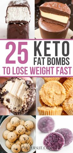 Best Low Carb Easy Keto Fat Bombs To Try Right Now - The Best Keto Snacks. Including easy keto fat boms, keto fat boms peanut butter, keto fat boms low carb, keto fat boms chocolate, keto fat boms coconut oil, keto fat boms cheesecake, keto fat boms recipes, 3 ingredients keto fat boms, keto fat boms cream cheese, keto fat boms strawberry and low carb fat boms. #ketofatboms #ketofatbombs #ketodiet #keto #ketogenic #ketosnacks