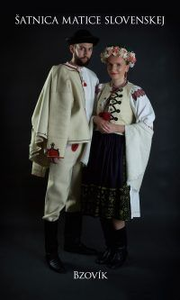 Bzovnik, Slovakia Folk Clothing, Heart Of Europe, Art Reference, Kimono Top, Culture, Costumes, Clothes, Women, Embroidery